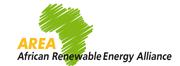 African Renewable Energy Alliance