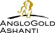 AngloGold Ashanti
