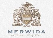 Merwida