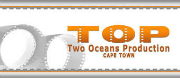 Top Oceans